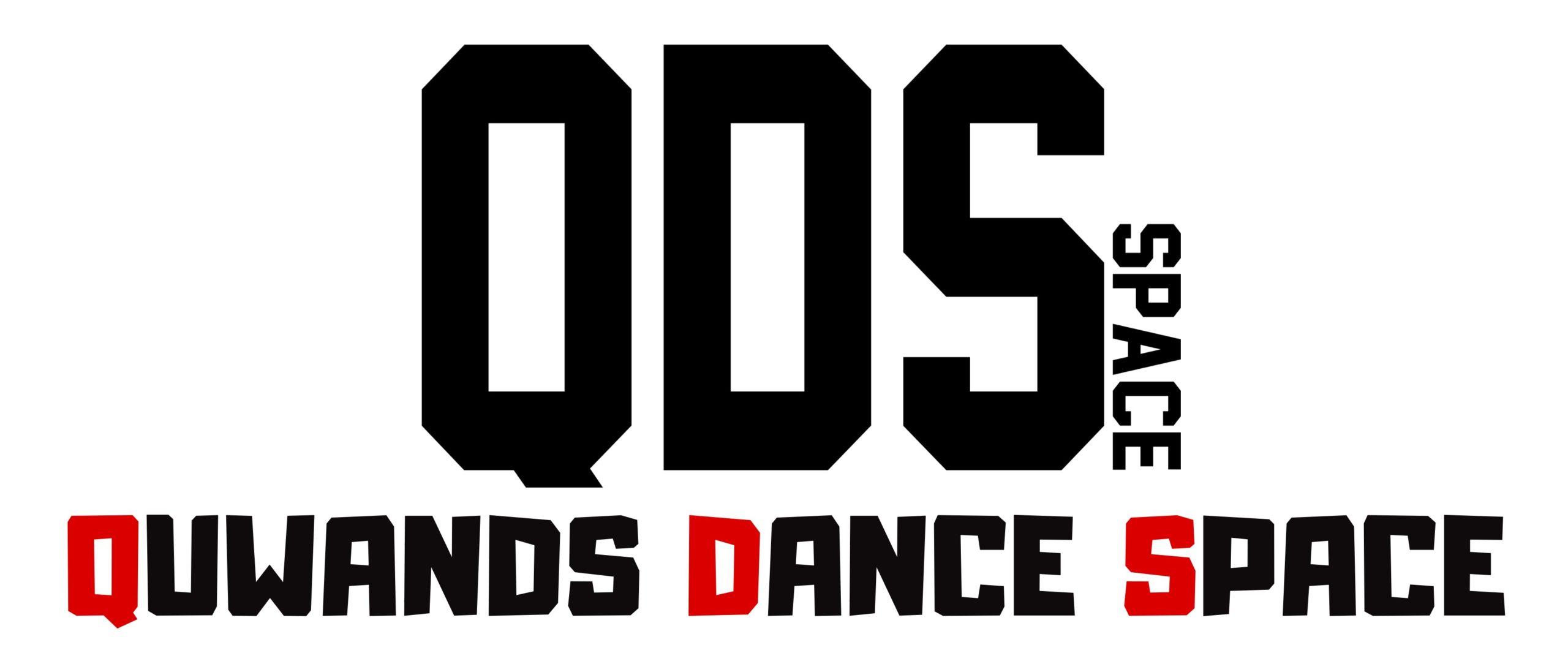 QUWANDS DANCE SPACE 砂町銀座スタジオ